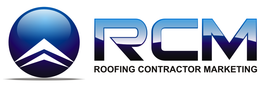Roofing Contractor Marketing Blog