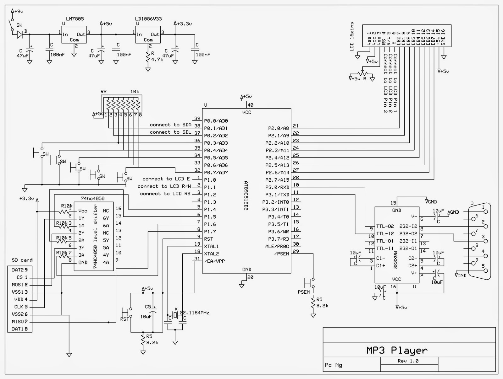 P1 Engineering Schematics Wiring Diagram Portal Wow Incredible Vision To Be Inspired Or Mcu Project Rh Seeingincrediblevision Blogspot Com Shcematics Us