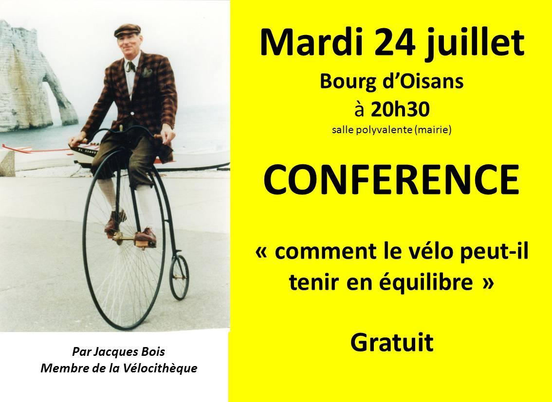 News de l 39 office de tourisme bourg d 39 oisans animation promotion - Bourg d oisans office tourisme ...