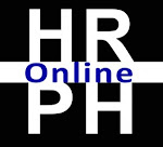 Visit Human Rights Online Philippines