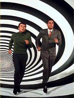 Blog do bar o lhkz o t nel do tempo s rie de tv dos anos 70 - Television anos 70 ...