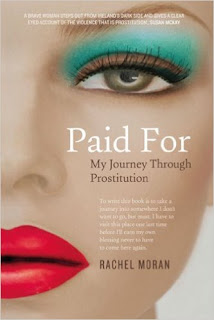 http://www.amazon.com/Paid-My-Journey-Through-Prostitution/dp/0717156028