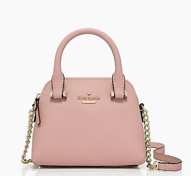 http://www.katespade.com/cedar-street-mini-maise/PXRU5303,en_US,pd.html?dwvar_PXRU5303_color=001&cgid=ks-handbags-view-all#start=2&cgid=ks-handbags-view-all