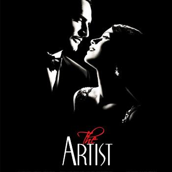 ¿cuala es la última película o filme que has visto? - Página 3 The-Artist