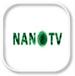 Nano TV Streaming