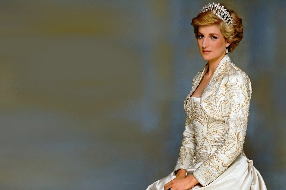Lady diana spencer wallpaper 4 beautiful photo gallery for Diana pics