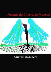 Poemas da Guerra de Inverno (poesia)