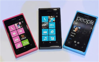 Windows Phone 7.8 coming soon to Nokia Lumia 510, 610, 710, 800, 900