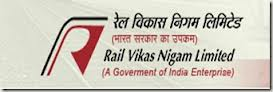 RVNL Site Engineers Recruitment Apply Online 2013