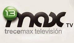 Canal 13 Corrientes - 13 Max TV en vivo