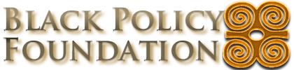 Black Policy Foundation