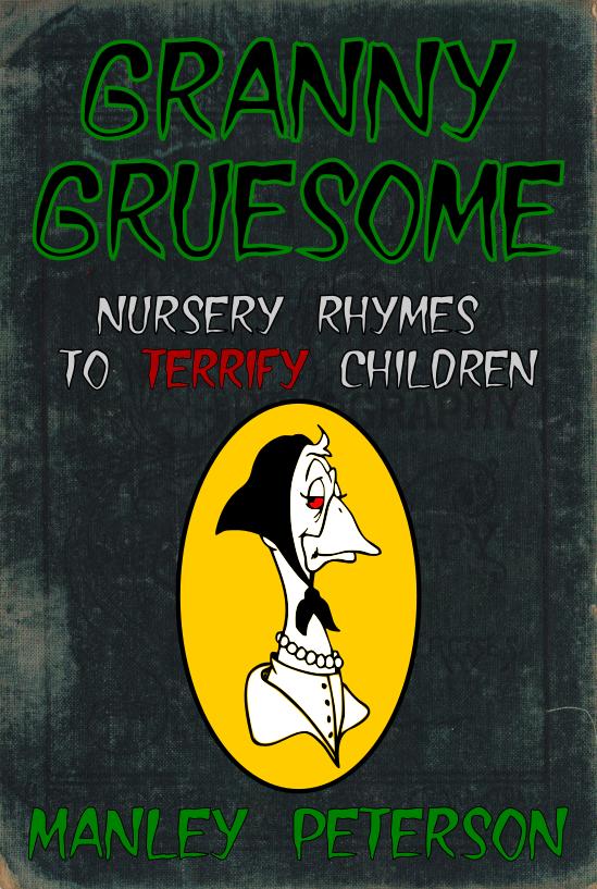 Granny Gruesome