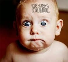 Privacy: Microchip obbligatorio per i neonati, siete d'accordo?
