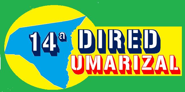 14ª DIRED
