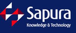 http://www.sapura.com.my/