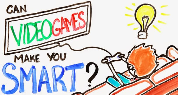 download contoh pidato bahasa inggris tentang game online offline