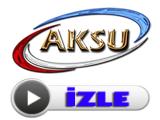 Aksu TV izle » Yerel Kanallar » Anasayfa