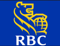 RBC Black History Month Student Essay Competition