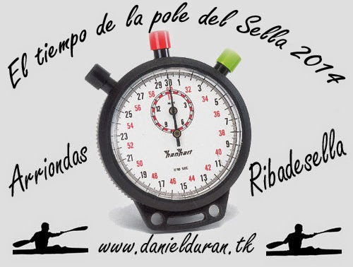 http://webpiraguismo.blogspot.com.es/2014/07/el-tiempo-de-la-pole-del-sella-2014.html