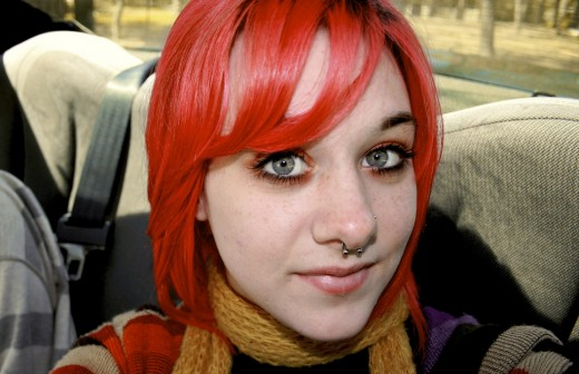 Latest Emo Romance Hairstyles, Long Hairstyle 2013, Hairstyle 2013, New Long Hairstyle 2013, Celebrity Long Romance Hairstyles 2022