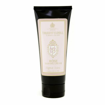 http://ro.strawberrynet.com/mens-skincare/truefitt---hill/rose-shaving-cream--travel-tube-/132385/#DETAIL