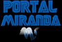 Portal Miranda-MS