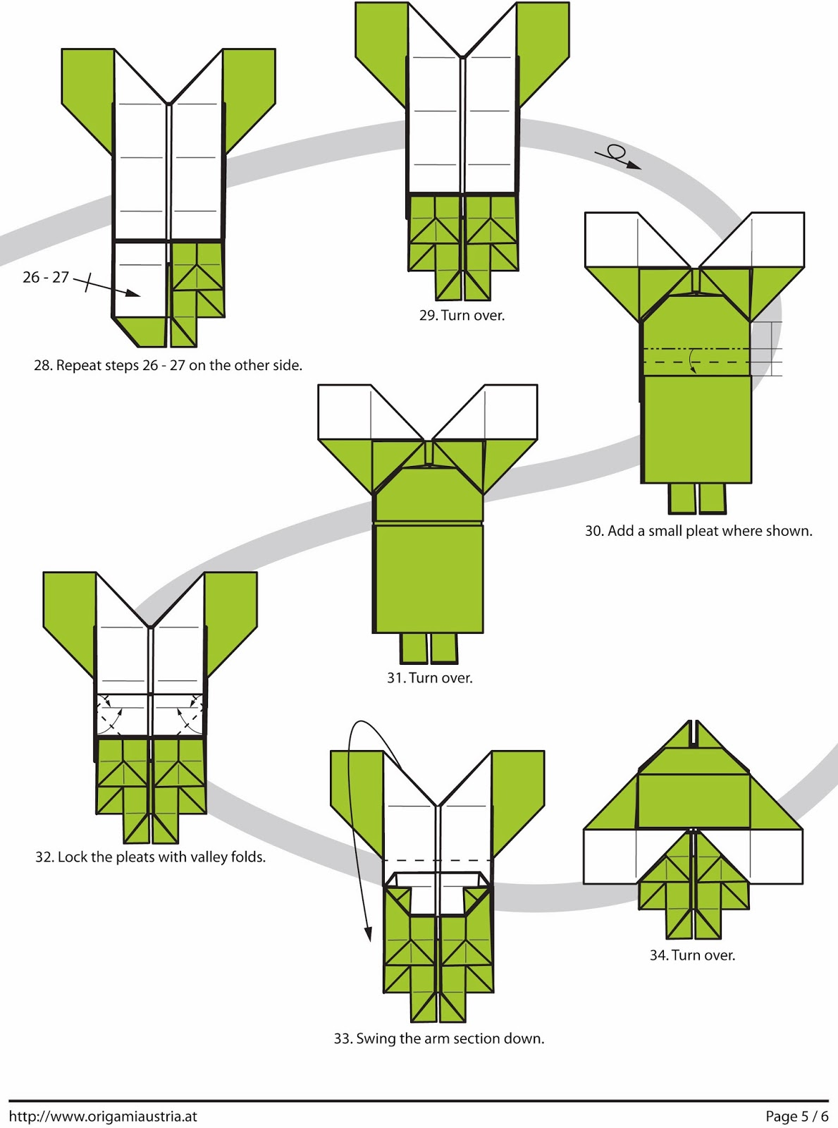 Android Logo Origami Photos 3d Diagrams Free Download