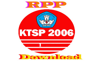 Download RPP, Silabus,KI&KD, Prota, Promes Dan KKM Kelas 6 SD KTSP.Doc