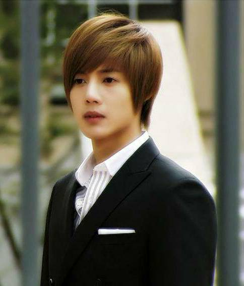 419 Best Images About Yoon Ji Hoo Boys Over Flowers On: Ji Hoo Asian Stars Photos Yoon Ji Hoo Boys Before Flower