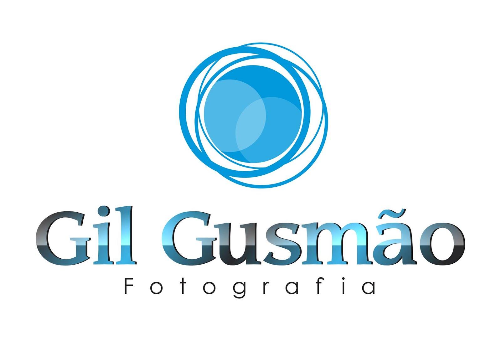 Gil Gusmão Fotografia