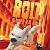 #Indicação - Filme: Bolt - Supercão