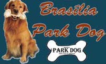 BRASÍLIA PARK DOG