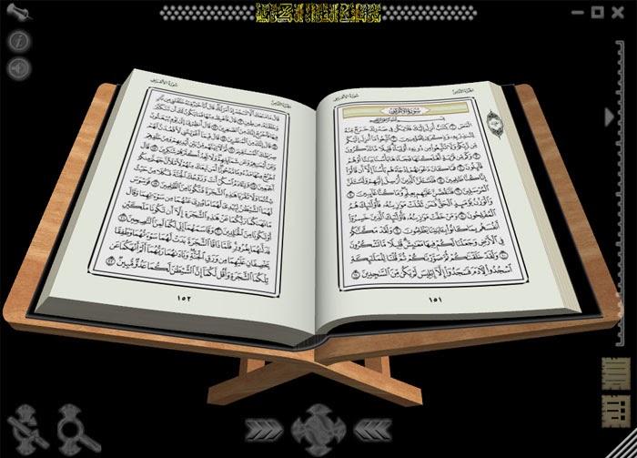 Citaten Quran Gratis : The holy quran in d version free download