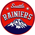 Seattle Rainiers