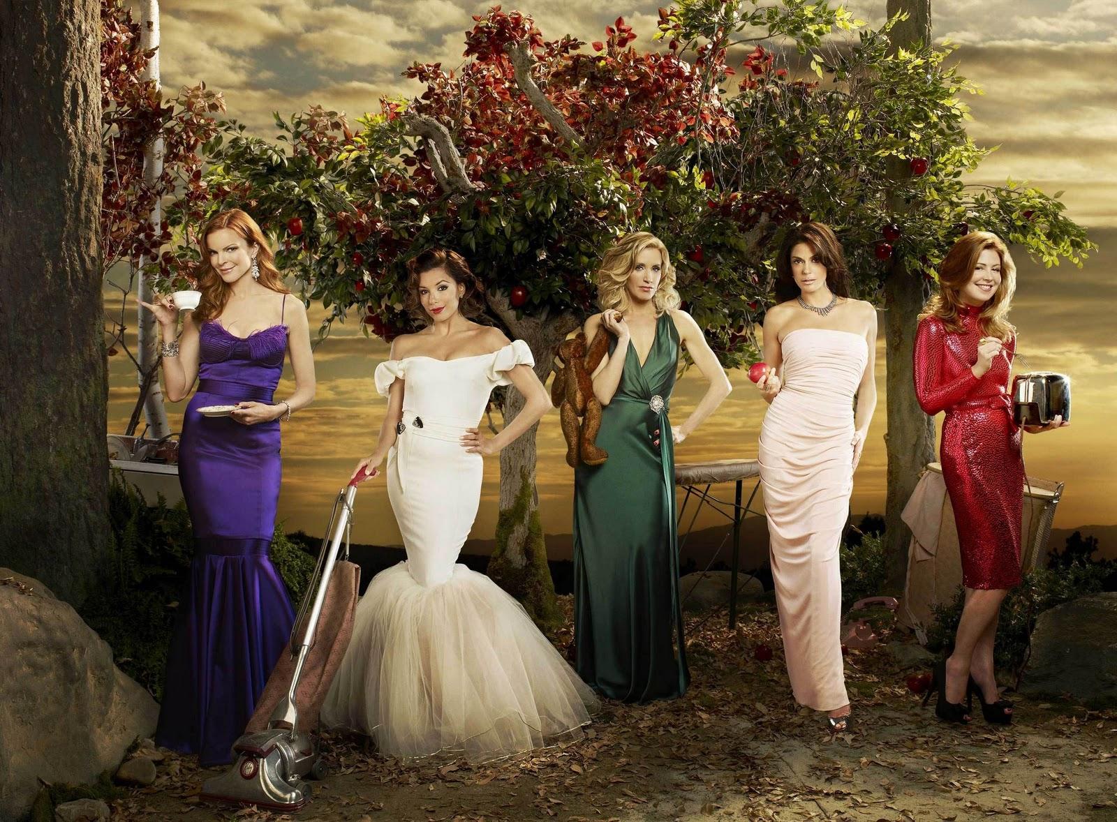 http://4.bp.blogspot.com/-u7hCuNKIbmQ/TZHTh0x-VKI/AAAAAAAABYk/NVJKT_9vxcw/s1600/desperate-housewives-season-6-promo-cast-pic-desperate-housewives-8023140-2560-1885.jpg