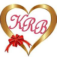 10-02-17  Kathryn R. Blake