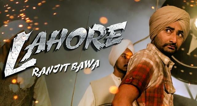 Ranbir Kapoor Songs Download: Ranbir Kapoor  - gaana.com