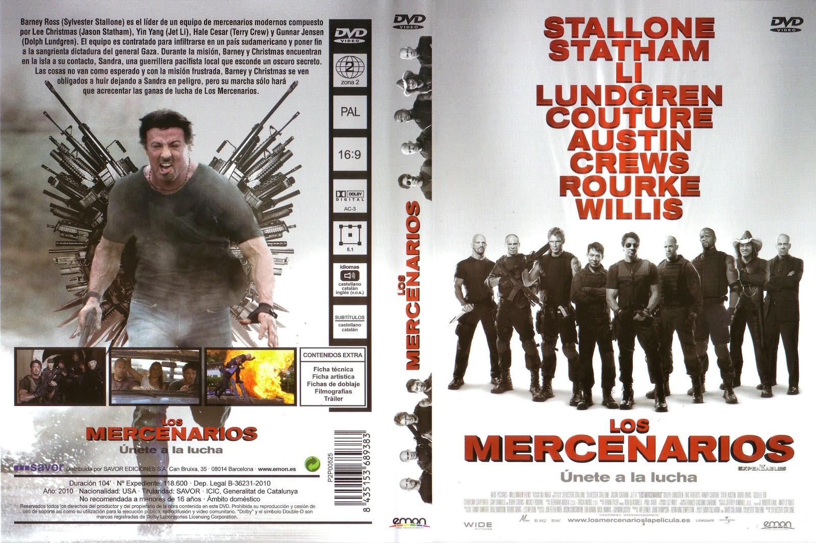 http://4.bp.blogspot.com/-u7iP35Uuhbk/UC46lQiMHSI/AAAAAAAAF-g/pd_btUpRCks/s1600/Los+mercenarios+%282010%29.jpg