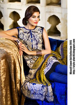 h15216b-khaadi-lawn-eid-collection-2015-four-piece
