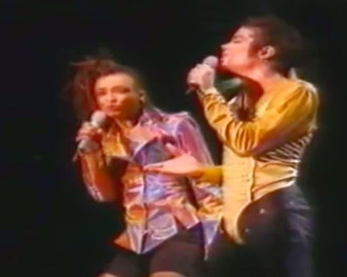 videos-musicales-de-los-80-michael-jackson-sieda-garret