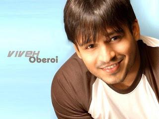 Vivek Oberoi Wallpapers Free Download