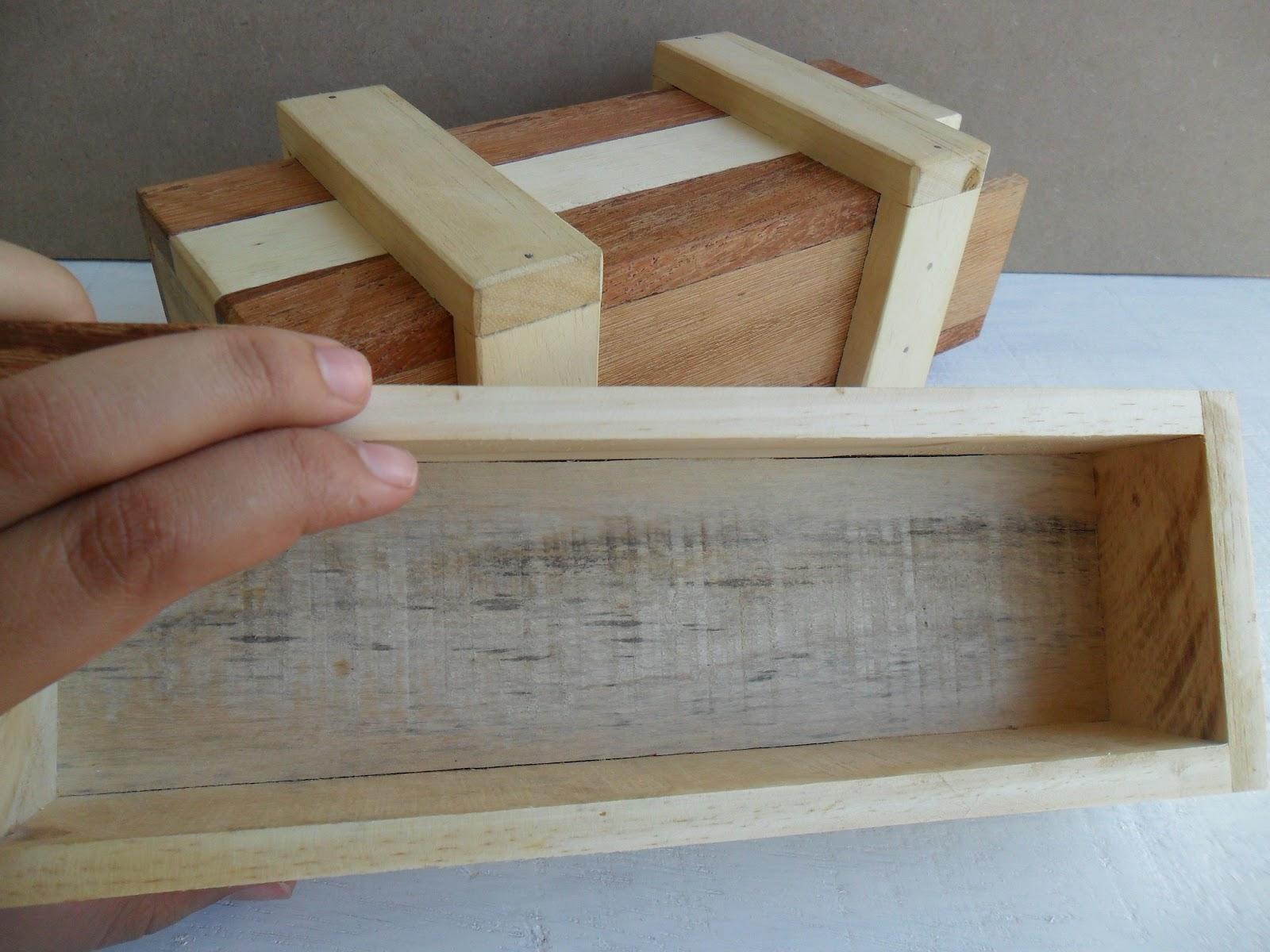 #644731 CAIXA DE PANDORA GIGANTE 1600x1200 px caixa de madeira personalizada como fazer @ bernauer.info Móveis Antigos Novos E Usados Online