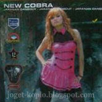 cover-album-new-cobra-vol+12.jpg