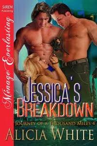 Jessica's Breakdown