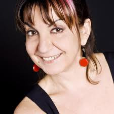 Carla Marcotulli:ospite del Chez Peppotto