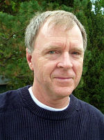 Stephen Wallenfels