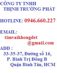 THÔNG TIN