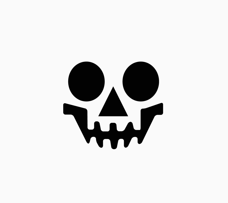 http://4.bp.blogspot.com/-u7rdy5vAk5k/UQrD2HF8k_I/AAAAAAAASVg/u0SqRV3mOPI/s1600/happy-skull-wallpaper.jpg