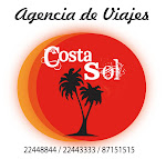 AGENCIA DE VIAJES COSTA SOL. HEREDIA , COSTA RICA