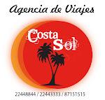 AGENCIA DE VIAJES COSTA SOL. HEREDIA , COSTA RICA
